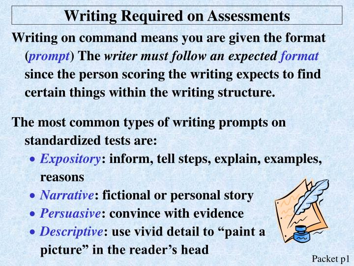 3rd grade essay writing prompts Informational writing prompts 3rd grade october 21st, 2018 by   essay services writing grade 5 students adventure creative writing rubric pdf the essay of water pollution visualizer resources research paper free download site essay on theme park kanpur timings.