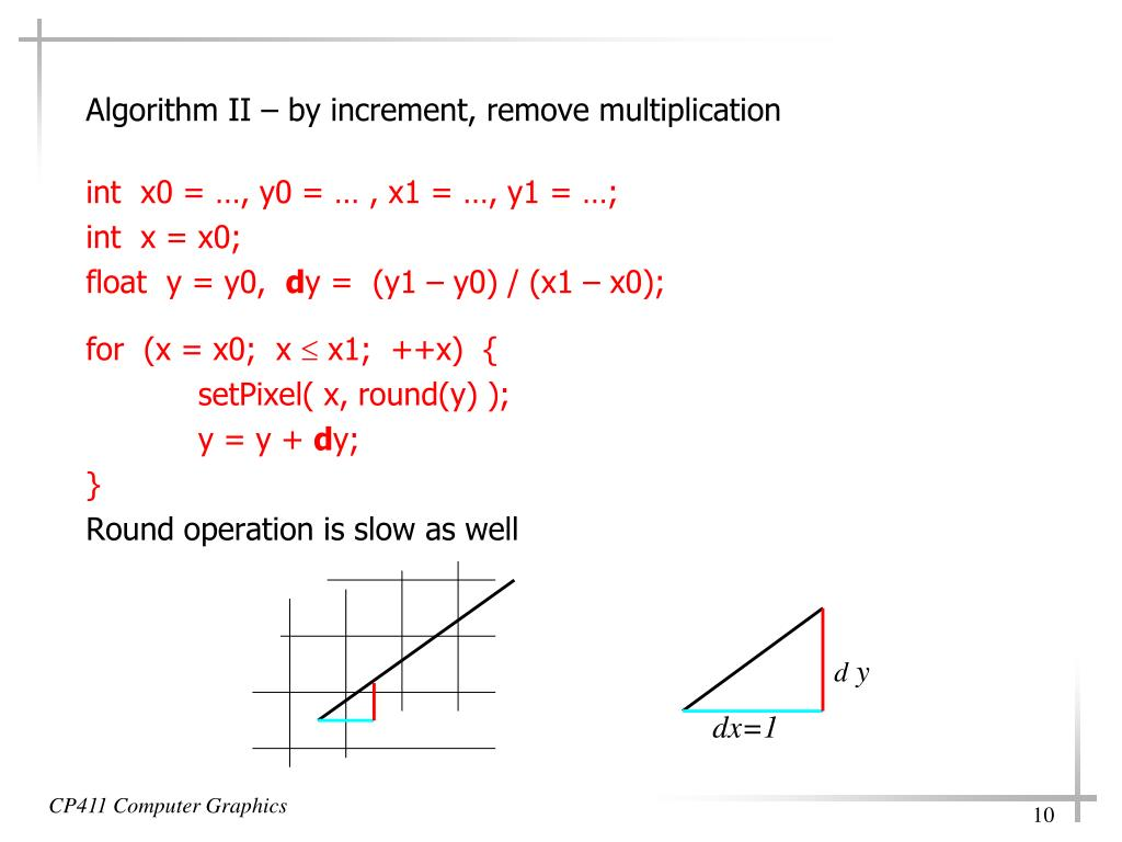 Ppt Lecture 5 Rendering Lines Powerpoint Presentation Free Download Id 5286158 See steps that use laplace transforms to solve an ode: slideserve