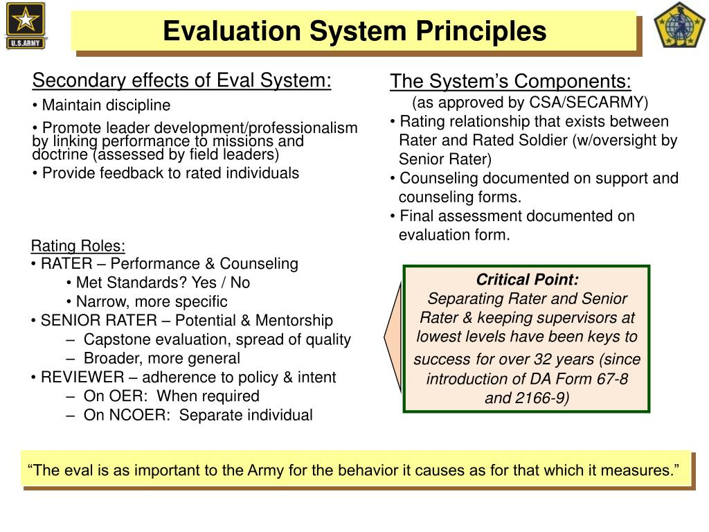PPT - U S  ARMY HUMAN RESOURCES COMMAND PowerPoint