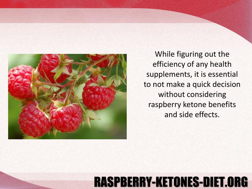 Ppt What Is The Best Raspberry Ketone Supplement Powerpoint Presentation Id 5286700