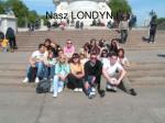 nasz londyn