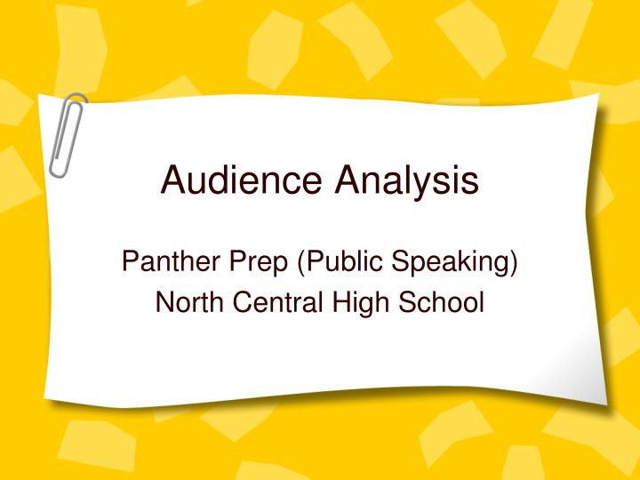 public speaking informative speech Hey there, i have to do a persuasive speech for my speech communication class and so i'm really clueless about what topic to go with i mean it has to be informative and yet persuasive at the same time.