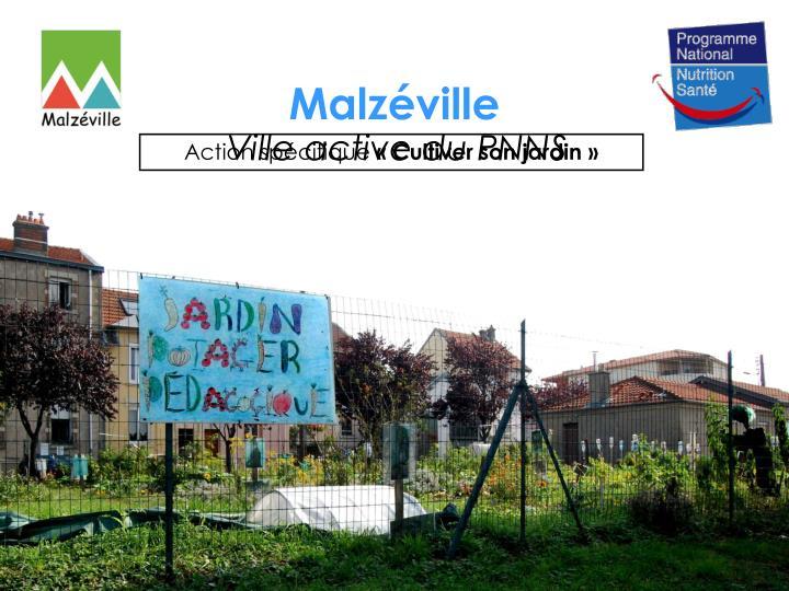 Malz ville1