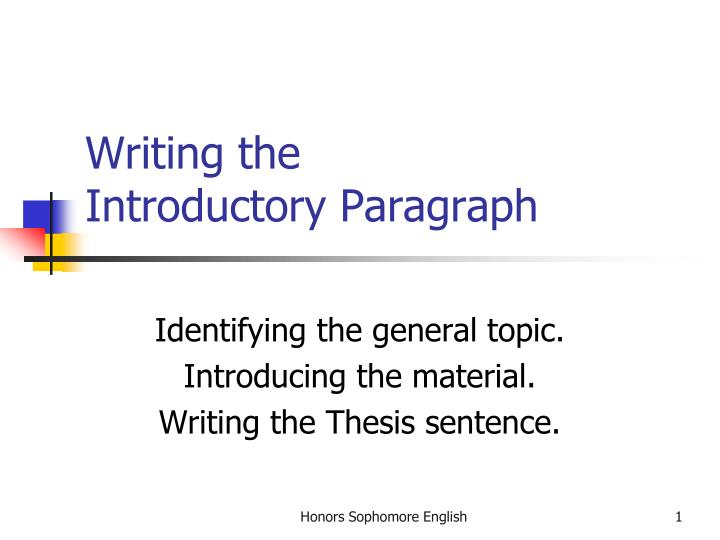 unsw past thesis