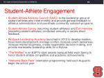 student athlete engagement1