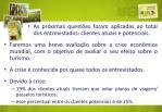 slide152
