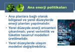 ana enerji politikalar2