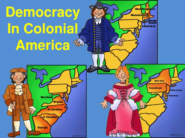 is america a democracy essay Check out our top free essays on is america really a democracy to help you write your own essay.