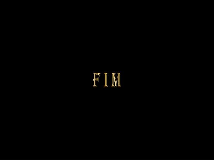 F I M