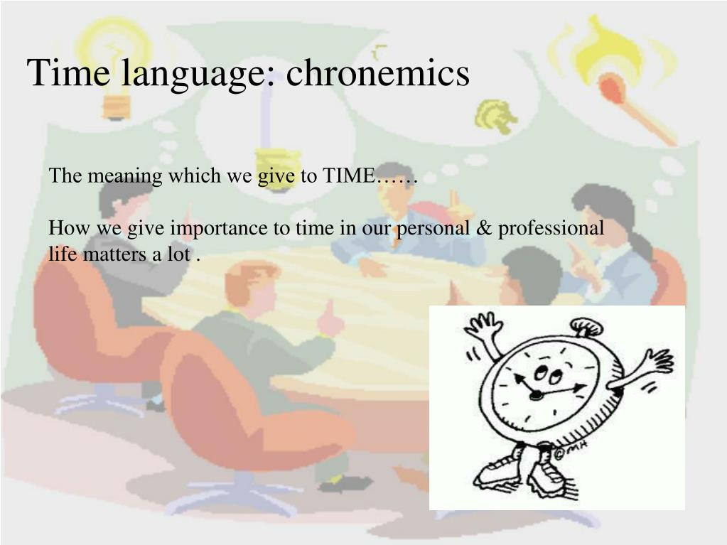 Ppt Ch 1 Introduction To Business Communication Powerpoint Presentation Id 5305502 Paralinguistic is a word that denotes nonlexical or paralanguage elements that are. ppt ch 1 introduction to business