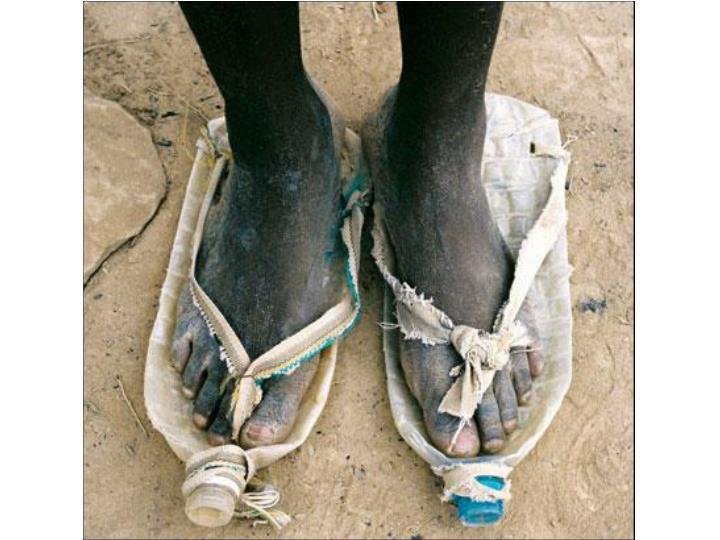 Voetbal wk 2010 het volgende wk vindt plaats in zuid afrika wat kunt u verwachten