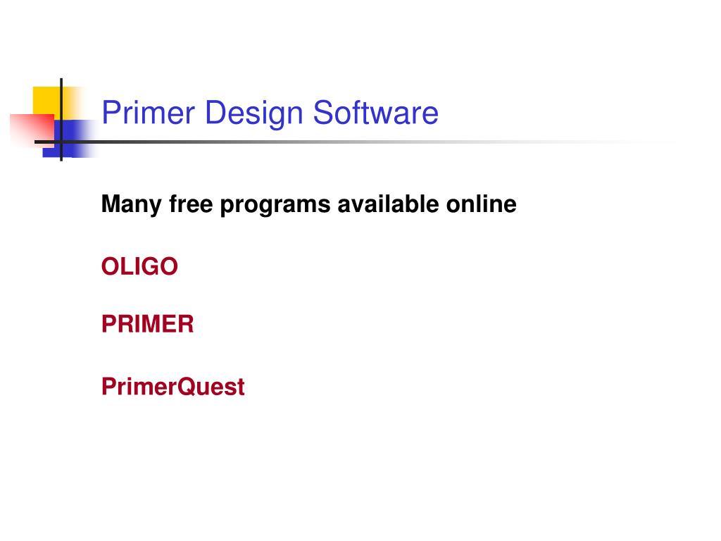 Ppt Molecular Biology Powerpoint Presentation Free Download Id 5305840