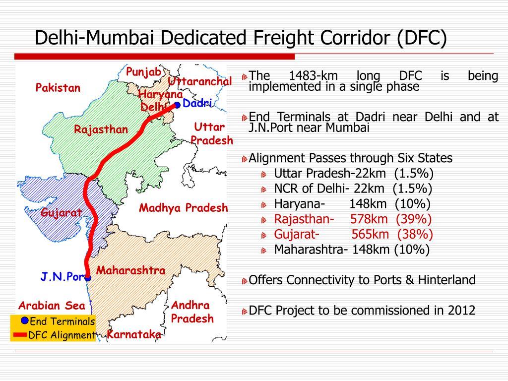 PPT - Mumbai July 03, 2007 PowerPoint Presentation - ID:5306599