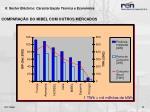 ii sector el ctrico caracteriza o t cnica e econ mica3