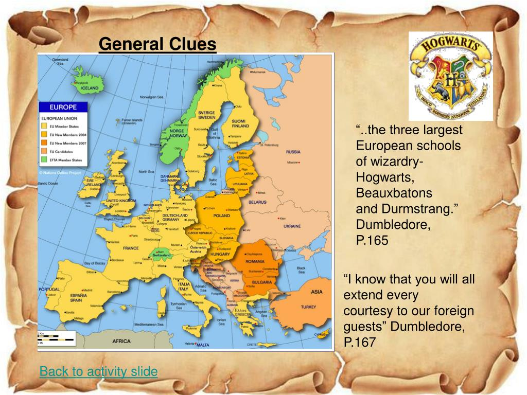 Ppt Geography Powerpoint Presentation Free Download Id 5308422 The durmstrang institute is a wizarding school. ppt geography powerpoint presentation