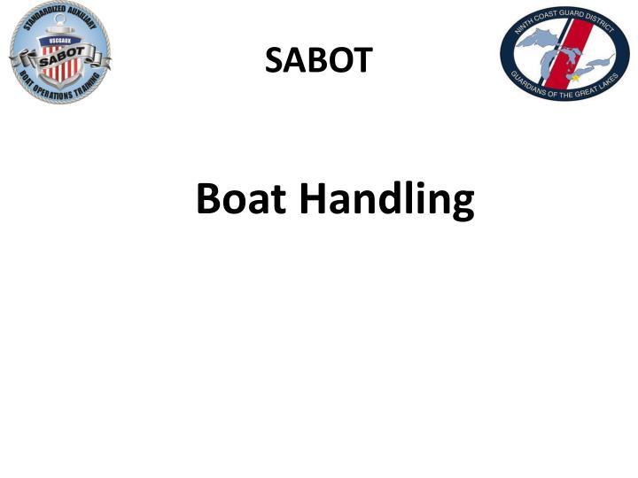 Sabot1
