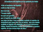 el bautismo del esp ritu en las ep stolas de pablo3