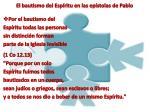 el bautismo del esp ritu en las ep stolas de pablo4
