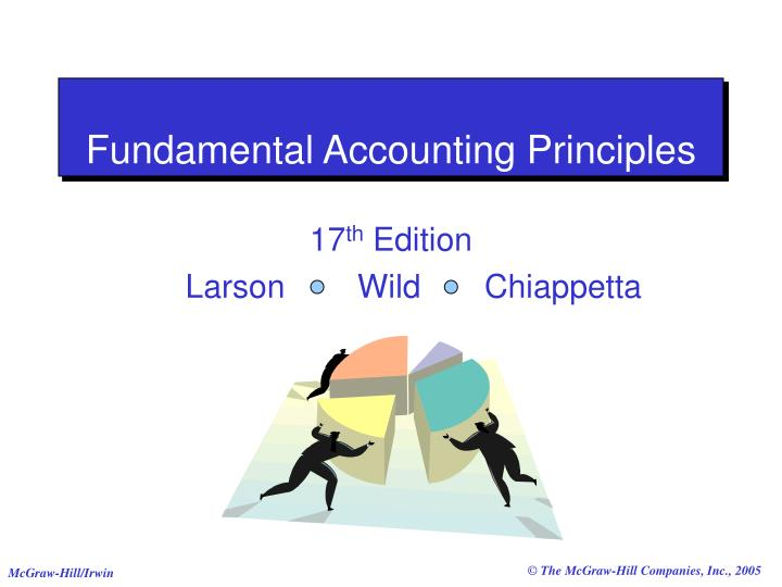 what is so unique about health care that it would cause accounting principles to change Measurement principles recognize and determine the timing and basis of items that enter the accounting cycle and impact the financial statements, such as the period in which transactions will be recorded.