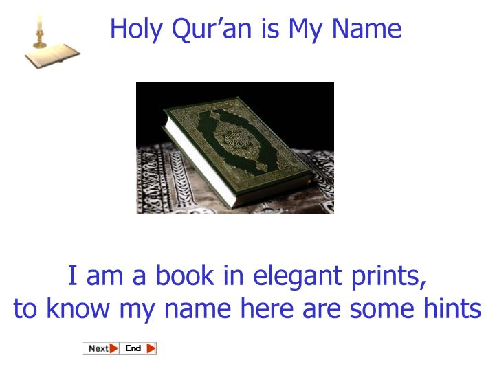 i am a book in elegant prints to know my name here are some hints n.