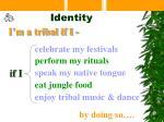 identity17