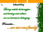 identity18