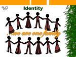 identity19