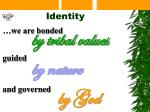 identity20