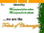 identity22