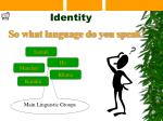 identity6
