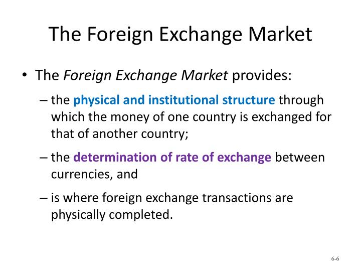 difference between gift exchange and market transactions Any time a financial security changes hands between two parties outside of the major exchanges, the trade is referred to as an otc transaction understanding the differences between listed and otc transactions is crucial whether you want to trade shares or sell your firm's shares to investors.
