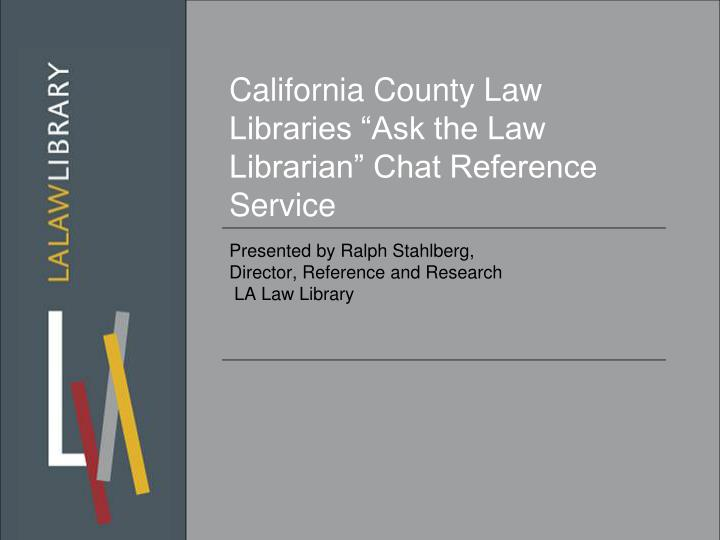 Dating service in california law