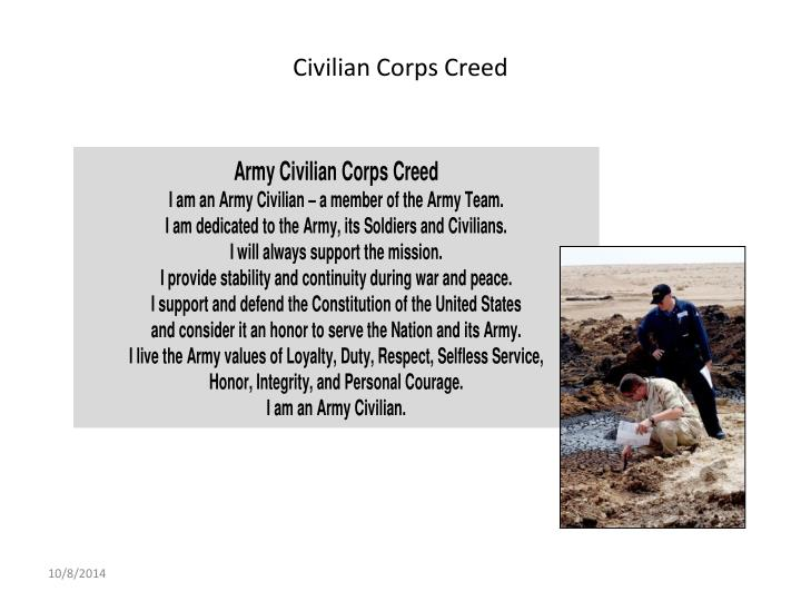 Ppt Fm 6 22 Army Leadership An Overview Powerpoint