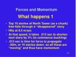 forces and momentum3