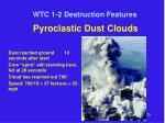 wtc 1 2 destruction features16