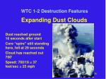 wtc 1 2 destruction features17