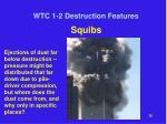 wtc 1 2 destruction features21