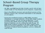 school based group therapy program2