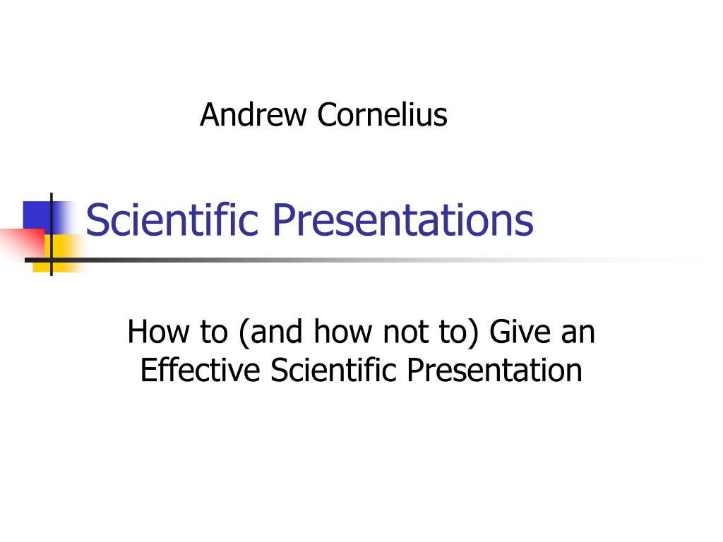ppt scientific presentations powerpoint presentation id 5316727