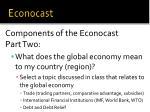 econocast1