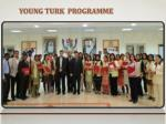 young turk programme