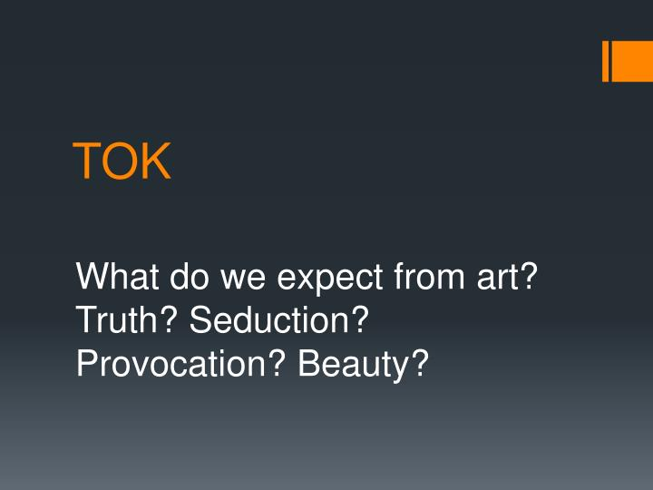 Ppt cubism futurism suprematism and constructivism for Tok presentation template