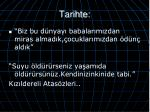 tarihte1