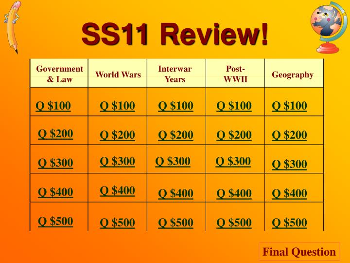 ss11 review n.