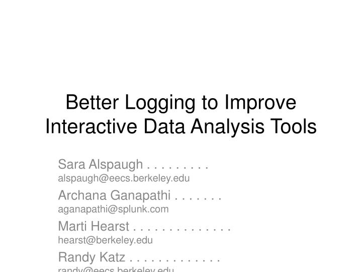 interactive data analysis Interactive data analysis, interactive data extraction analysis, interactive spatial data analysis, interactive spatial data analysis pdf, data analysis interactive the interactive data help students understand 12 math concepts, including media and mode, bar graphs and circle graphs.
