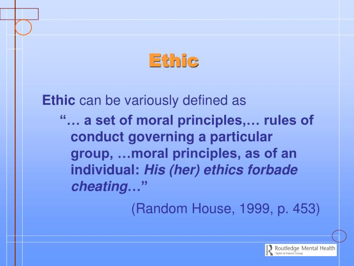 ethics and the four functions of Have functions, but that only makes  h irwin, ''the metaphysical and psychological basis of aristotle's ethics,'' in essays on aristotle's ethics,p49.