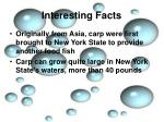 interesting facts4