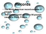 records4