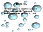records6