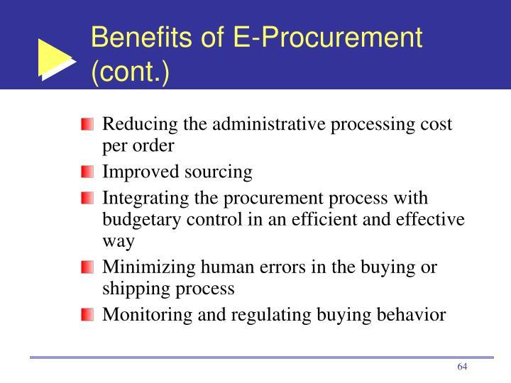 chapter 04 the procurement process exercise View 04-02 procurement process-2 from management 6310 at texas pan american chapter 04: procurement process exercise 04-02: basic procurement process single company code version 3 rev.